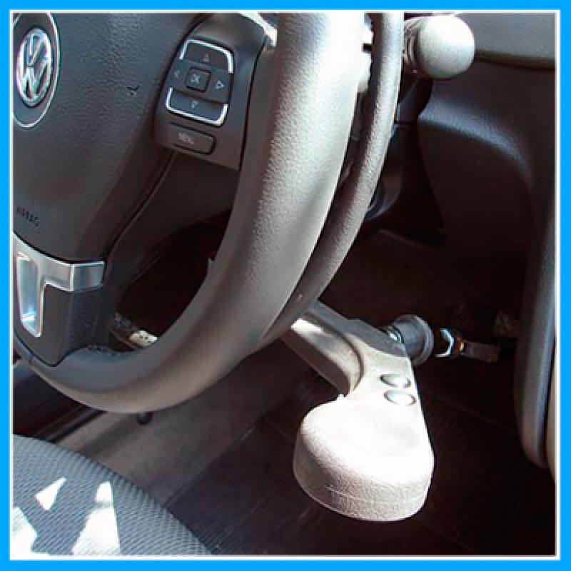 Acelerador Eletrônico de Carro Campinas - Acelerador Eletrônico Automóvel
