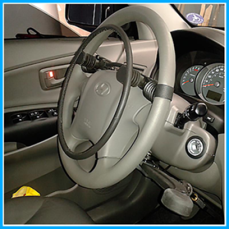 Acelerador Eletrônico para Carros Mogi Mirim - Acelerador Eletrônico Automóvel