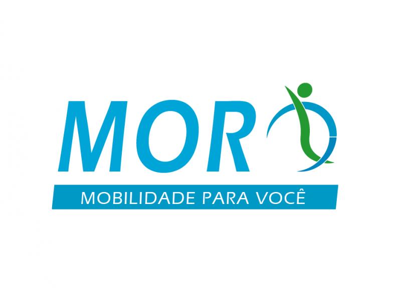 Adaptação Veicular para Deficientes Santa Bárbara D'Oeste - Adaptação Veicular para Pcd
