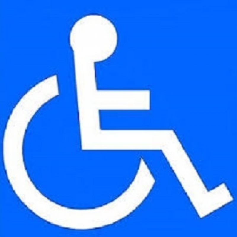 Empresa Que Faz Adaptação Veicular Cadeirante Limeira - Adaptação Veicular Cadeirante
