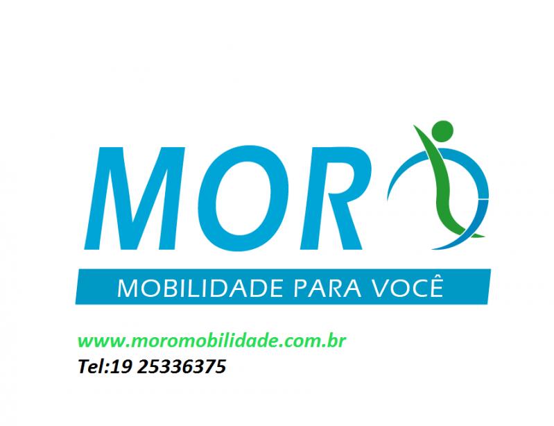 Especialista em Acelerador Eletrônico de Autos Mogi Guaçu - Acelerador Eletrônico para Deficiente