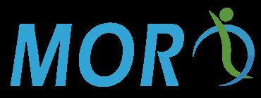 Empresa Que Faz Adaptação Veicular para Pcd Araras - Adaptação Veicular Pcd - Moro Mobilidade