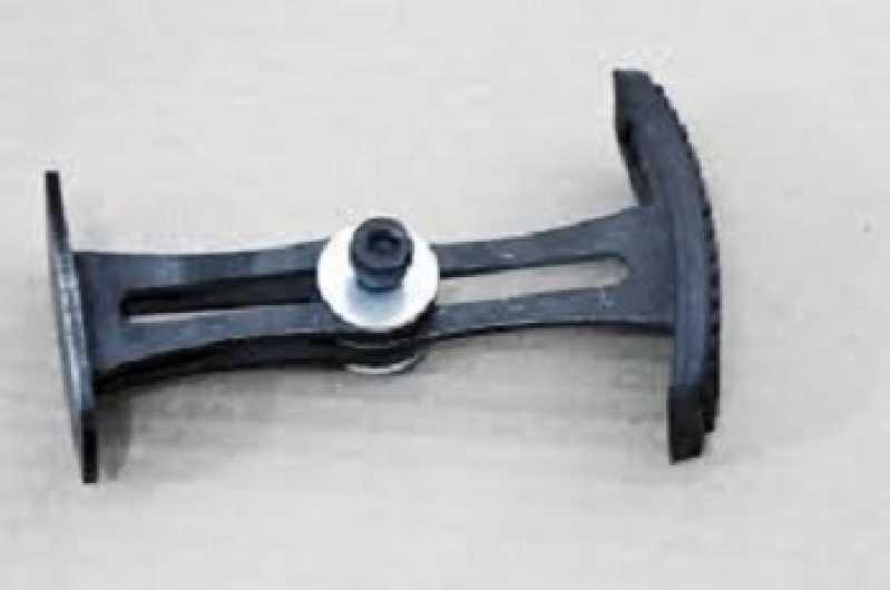 Prolongador de Pedal para Deficientes Rio Claro - Prolongador de Pedal para Carros
