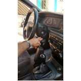 comprar freio manual para autos Sorocaba