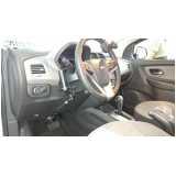 comprar freio manual para carros Bauru