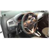 comprar freio manual para pcd Piracicaba