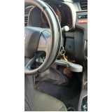 freio manual para autos