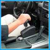 freio manual para pessoa com deficiência