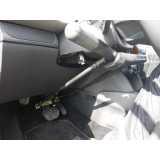 freio manual para veículos