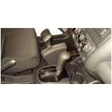 freio manual para automóvel Mogi Mirim