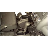 freio manual para automóvel Botucatu