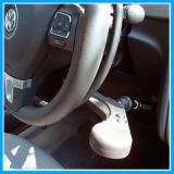 freio manual para autos São Pedro