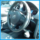 freio manual para carros Araraquara