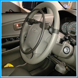 freio manual para veículos de pcd Mogi Guaçu