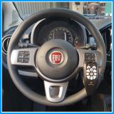 procuro por comando de painel ao volante Araraquara