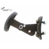 prolongador de pedal universal Jaú