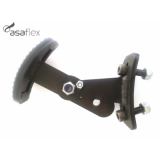 prolongador de pedal universal Araras